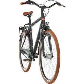 Ortler deGoya Citybike sort